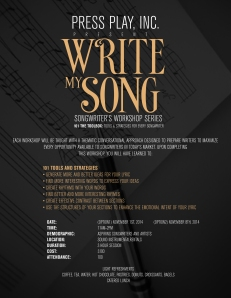 WRITE_MY_SONG_FLYER